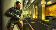 Deus Ex: The Fall sneaks onto iOS on Thursday