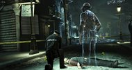 Murdered: Soul Suspect video shows off 25 minutes of gameplay