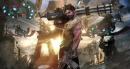 Serious Sam 4 coming, aided by new Humble Bundle funds