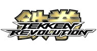 Tekken Revolution is free-to-play, launches on PS3 this Tuesday