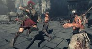 Ryse: Son of Rome combat trailer goes for the jugular