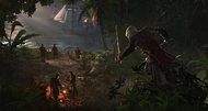 Assassin's Creed 4 won't 'waste any time' with a long intro