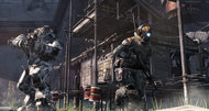 Titanfall uses Xbox Live Cloud on Xbox 360 and PC