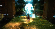 Project Spark announced for Xbox One