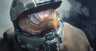 New Halo announced for Xbox One, coming 2014