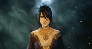 Dragon Age: Inquisition coming fall 2014