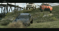 The Crew coming to PlayStation 4 and Xbox One in early 2014