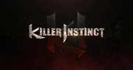 Killer Instinct confirmed for Xbox One