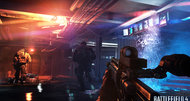 Battlefield 4 to launch with seven multiplayer modes and ten maps