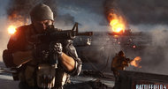 'High-end' Battlefield mobile game in the works