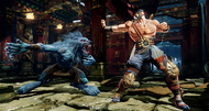 Killer Instinct Pin Ultimate Edition leaks Fulgore