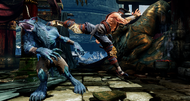 Killer Instinct available as full game, in addition to free-to-play