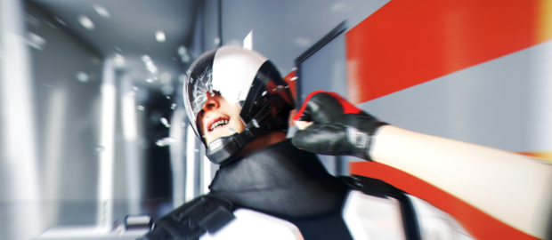Mirror's Edge 2 News