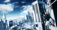 New Mirror's Edge to be open-world action-adventure