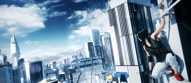 Mirror's Edge 2 News