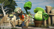 Plants vs. Zombies: Garden Warfare review: seeds well planted