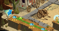Plants vs Zombies 2 launches on Android... in China