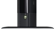 Alienware offering $200 for old console trade-ins