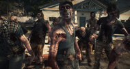 Dead Rising 3 has SmartGlass-exclusive missions