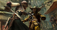 Assassin's Creed 4 DLC season pass lets you play as Adewale