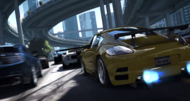 The Crew to offer region-based multiplayer factions