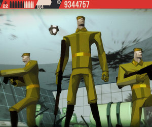 CounterSpy Chat