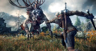 The Witcher 3: Wild Hunt preview: monster game