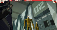 Counterspy E3 2013 screenshots