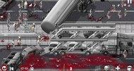 OMG HD Zombies announcement screenshots