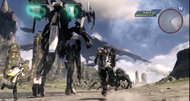 Xenoblade devs working on open-world RPG for Wii U dubbed 'X,' coming 2014