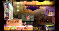 Puppeteer E3 2013 screenshots
