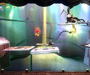 Puppeteer Screenshots