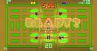 Pac-Man Championship Edition DX+ E3 2013 DLC screenshots