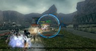 Armored Core Verdict Day E3 2013 screenshots