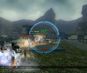 Armored Core: Verdict Day Videos