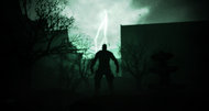 Outlast E3 2013 screenshots