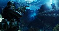 Call of Duty: Ghosts E3 2013 screenshots