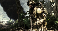 Call of Duty Ghosts review: rank and file