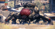 An extended look at Destiny's E3 gameplay trailer