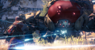 Destiny beta coming early 2014, available with pre-orders