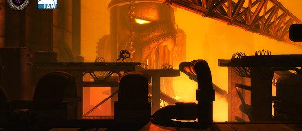 Oddworld: Abe's Oddysee - New 'n' Tasty News