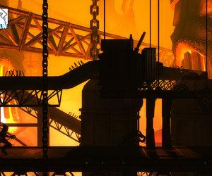Oddworld: Abe's Oddysee - New 'n' Tasty Videos