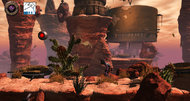 Oddworld: New 'n' Tasty also hitting PS4, Wii U