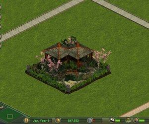 Zoo Tycoon Screenshots