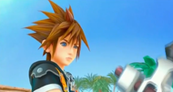 Kingdom Hearts 3 marks the end of a 'trilogy,' but not the series