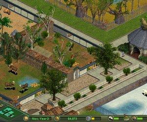 Zoo Tycoon Videos