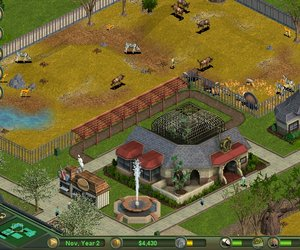 Zoo Tycoon Videos