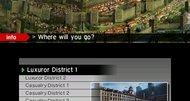 Shin Megami Tensei IV E3 2013 screenshots