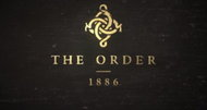 Ready at Dawn's The Order: 1886 coming exclusively to PS4