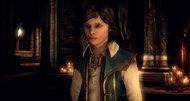 Castlevania: Lords of Shadow 2 E3 2013 screenshots